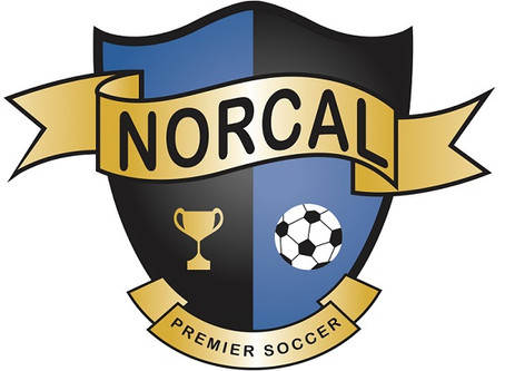 Update from NorCal Premier: Tryout and Transfer Window