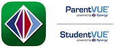 Parent View Student View Link
