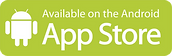 Android-App-Store-Logo-1024x334.png