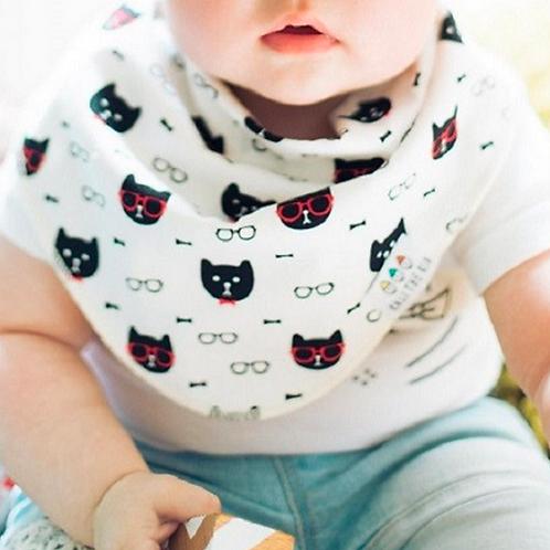 mode et accessoires pour bébés et enfants - KALI THE KID