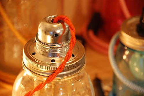 Lampes bocal - SLEDG