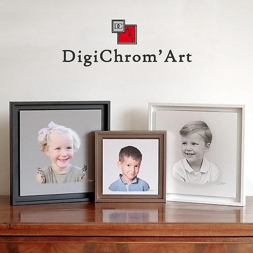 Photos DIGICHROM'ART