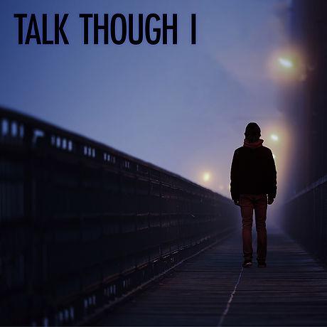 Bleecker - Talk Thoug I.jpg