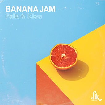 Falk & Klou - Banana Jam.jpg