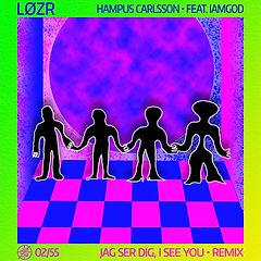 Løzr_-_02-55_-_Jag_ser_dig,_I_See_You_-