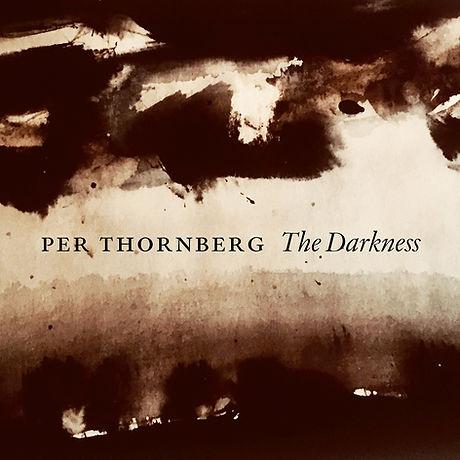 Per Thornberg - The Darkness.jpg