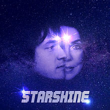 ONEeye - Starshine.jpg