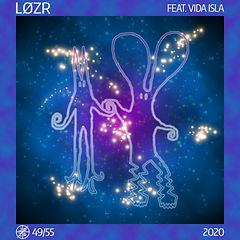 Løzr - 49-55 - 2020.jpg