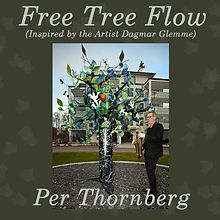 Per Thornberg - Free Tree Flow.jpg