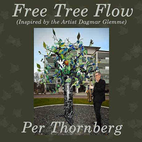 Per Thornberg - Free Tree Flow.jpg