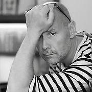 Martin Sternhufvud - Avatar.jpg