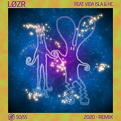 Løzr - 50-55 - 2020 (Remix).jpg