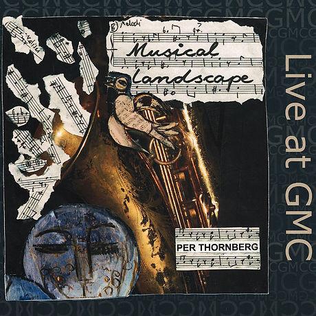 Per Thornberg - Musical Landscape.jpg