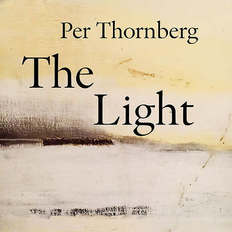 Per Thornberg - The Light.jpg