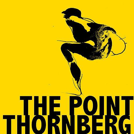 Per Thornberg - The Point.jpg