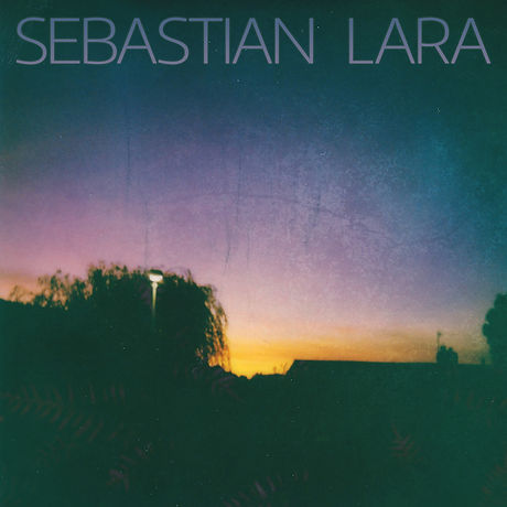 Sebastian Lara - Aldrig vänder.jpg