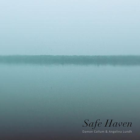 Damon & Angelina - Safe Haven
