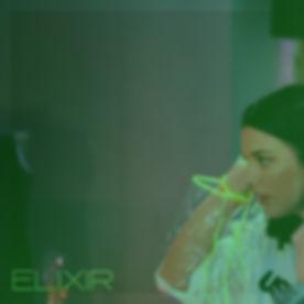 Vendela - Elixir.jpg