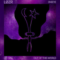Løzr_-_17-55_-_Out_Of_This_World.jpg