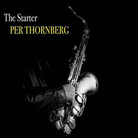 Per Thornberg - The Starter.jpg