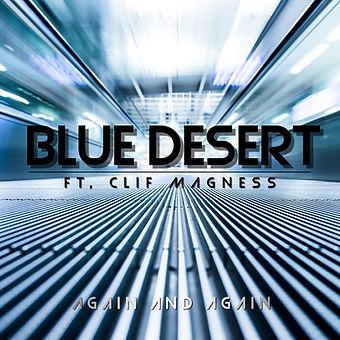 Blue Desert - Again And Again.jpg
