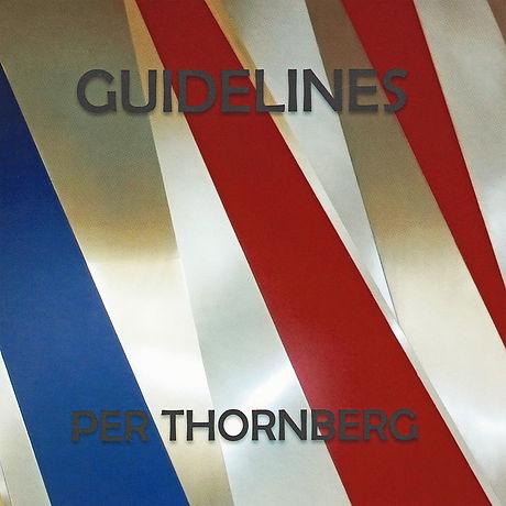 Per Thornberg - Guidelines.jpg