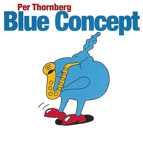 Per Thornberg - Blue Concept.jpg