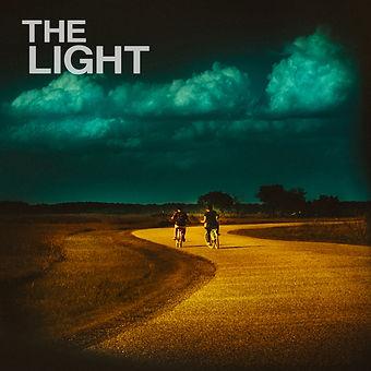 Jonas Lundvall - The Light.jpg