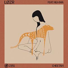 Løzr - 27-55 - Cheetah.jpg