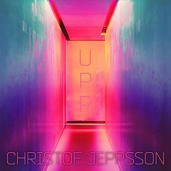 Christof Jeppsson - Upp.jpg