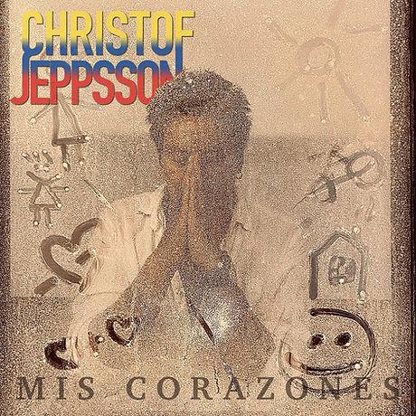 Christof Jeppsson - Mis Corazones.jpg