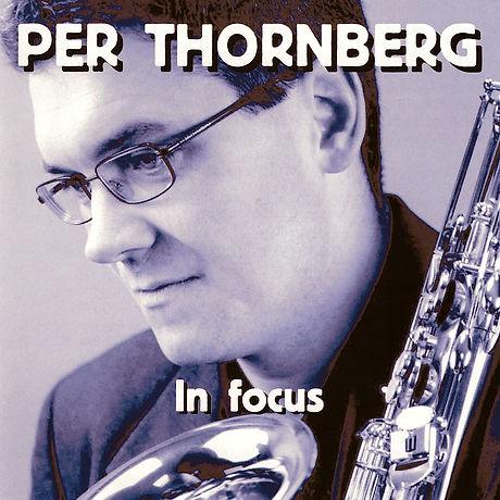 Per Thornberg - In Focus.jpg