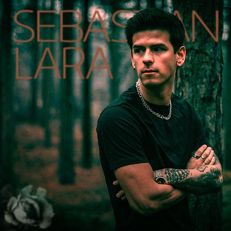 Sebastian Lara - Om jag stannar här.jpg