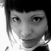 Anna Lovdal - Avatar.png