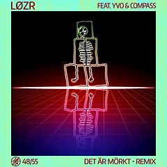 Løzr - 48-55 - Det är mörkt (Remix).jpg