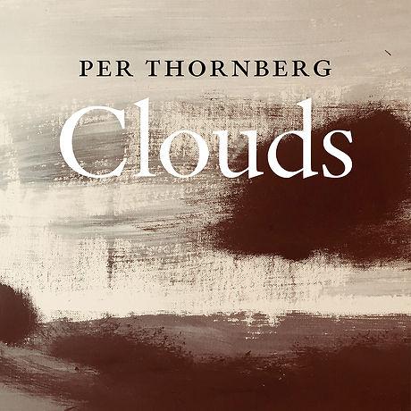 Per Thornberg - Clouds.jpg