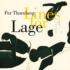 Per Thornberg - Lines for Lage.jpg