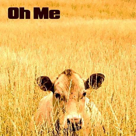 ONEeye - Oh Me.jpg