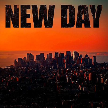 Bleecker - New Day.jpg