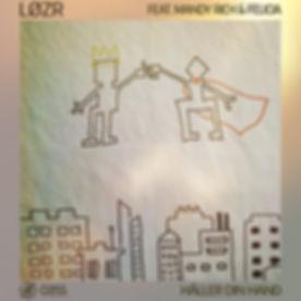 Løzr - 07-55 - Håller din hand.jpg