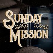 Sunday Mission - Avatar.jpg