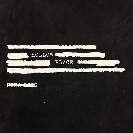 Nina Lois - Hollow Place.jpg