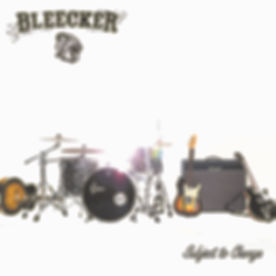 Bleecker - Subject to Change.jpg