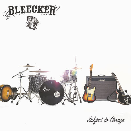 Bleecker - Subject to Change.jpg