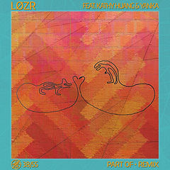 Løzr - 38-55 - Part of (Remix).jpg