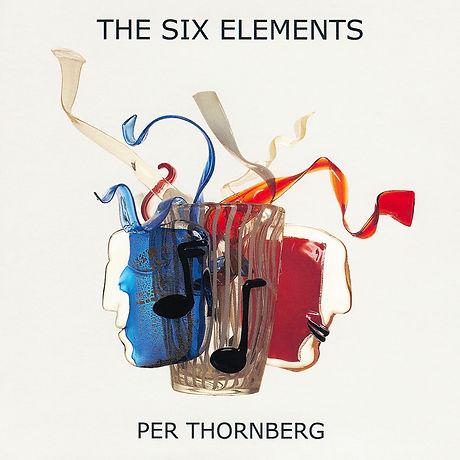 Per Thornberg - The Six Elements.jpg