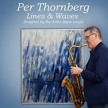 Per Thornberg - Lines & Waves.jpg