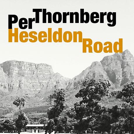 Per Thornberg - Heseldon Road.jpg