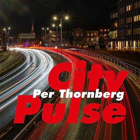 Per Thornberg - City Pulse.jpg