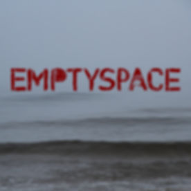 ONEeye - Empty Space
